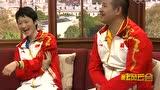 视频:吴静钰教练称 奥运会是一场会上瘾的梦