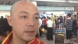 视频:肖战称张继科技术不如王皓 个性创成绩