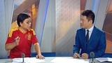 视频:布冯赛后接受采访 意大利已经足够成功