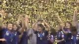 视频:向日本女子足球队致敬 拿银牌也是胜利