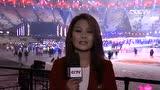 视频:刘翔经典瞬间留伦敦碗 遗憾也是一种美