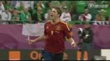 视频:西班牙夺冠之路 华丽斗牛士降服欧罗巴