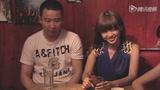 视频:《球爱30天》第二十集 赌球失意来把妹