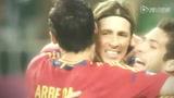 这就是足球:2012欧洲杯绝美瞬间