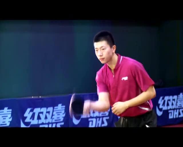 乒乓体育_乒乓球_v体育视频石家庄保龄球馆图片