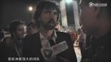 专访托马西:西班牙实至名归 伤病害惨意大利