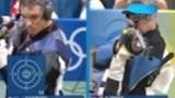 视频:埃蒙斯回命运起点 3次最后一枪3次梦魇
