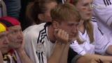 超清MV:青春风暴散去 德国队遗憾告别欧洲杯