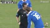 视频:德罗西负伤应战 身中数枪奈何球队完败