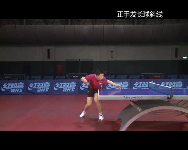 乒乓视频_乒乓球_v视频选手中国攀岩+体育+2002图片