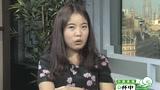 视频:中国应减少对金牌崇拜 停止异化运动员