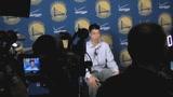 林书豪神起之路第二集 林书豪初登NBA颠沛之路