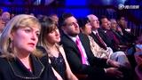 视频:科比偶像奥斯卡调皮演讲 调侃英雄一生