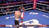 【回放】TOPRANK拳击赛 马尔克斯VS韦德第四回合