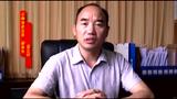 综合类作品《体彩公益金支持的七彩云南全民健身工程》