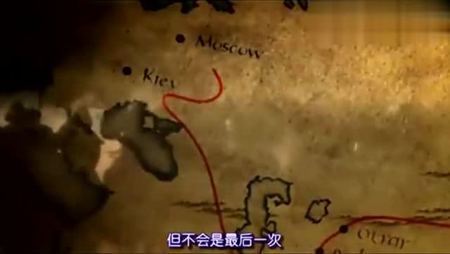 蒙古人歌曲简谱腾格尔
