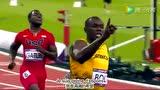 奥委会2016里约奥运会官方宣传视频