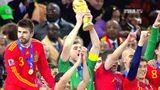 西班牙欧洲杯25人初选名单:科斯塔托雷斯落选头像