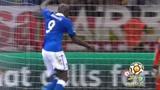 视频:回顾巴洛特利欧洲杯记 思考一下就封神