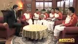 视频:张斌赠中国体操男队照片 记住这些小伙