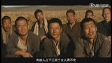 制作特辑:中国式欲望·叛
