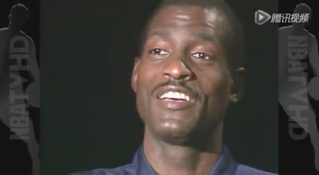 NBA30大绝技之点睛传球:魔术师创造表演时代截图