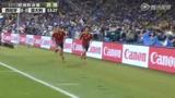 视频:锐利席尔瓦关键球 拉开西班牙完胜帷幕