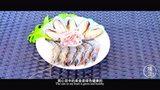 咸蛋食尚 TR西餐厅