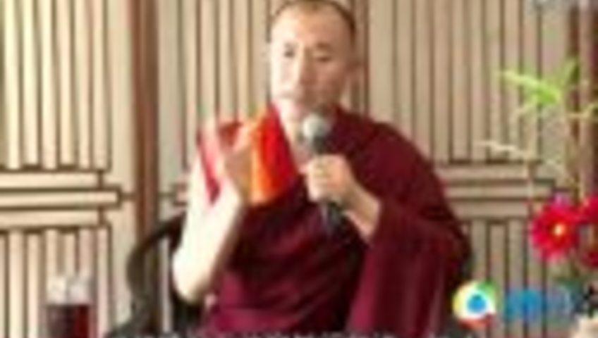 11.佛教怎么样看待打卦算命截图