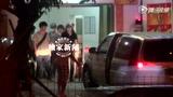 视频:汪峰章子怡恋情再添铁证 同游三亚