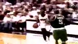 视频:NBA史上十大变向 艾弗森居首韦德耍KG