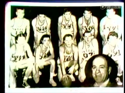 NBA史上最长比赛 六加时难掩丑陋一战截图