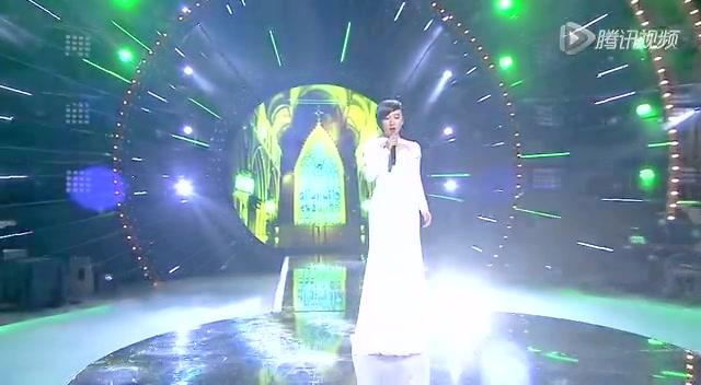 《完美星开幕》完美收官孟楠荣获年度总冠军_娱乐_腾讯网