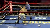 【集锦】美国德比!MIKE重拳暴击两回合KO对手