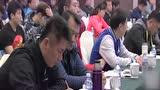 视频:国乒教练名单公布 马龙恩师任男队主教练