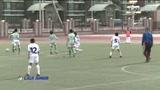 视频:北京小西甲第31轮 草桥VS旧宫 集锦