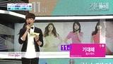 日韩群星 - 人气歌谣(13/04/28 SBS人气歌谣LIVE)