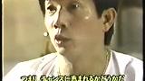 刘家良讲述《少林三十六房》制作故事