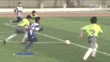 视频:小西甲第18轮北安河VS青年城 进球集锦