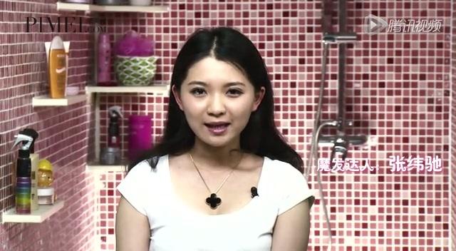 此次在《爱在春天》挑大梁饰演女主角姚小蝶