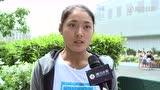 【视频】王雅繁:需要向李娜学习的还有太多