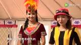 《旅游中国》新疆阿克苏(下)