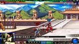 第二届血魂圣者杯决赛 小奎VS血神