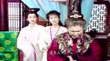 《新白娘子传奇》第50集剧情