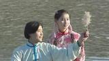 阎维文 - 黄河水长流