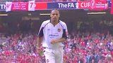 回顾英格兰足总杯5大决赛 德罗巴捅射绝杀红魔头像