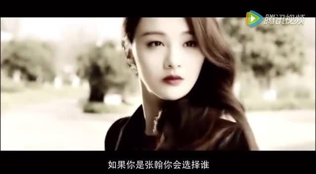 郑爽古力娜扎素颜照大pk