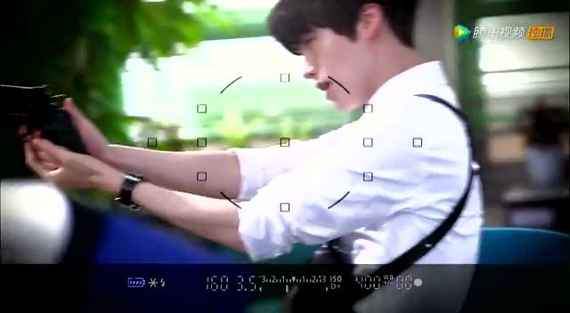 """新一轮韩剧女主大战 实力""""小花""""崭露头角"""