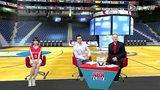 NBA������ ���VS��ʿ ���
