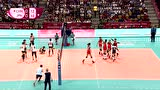 【配音集锦】中国3-1日本 朱婷31分冠全场